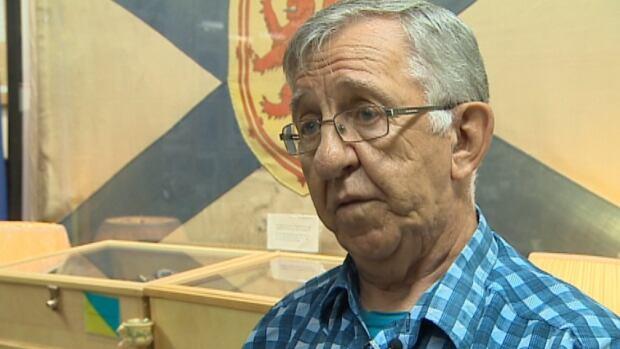 Ray Coulson hearing loss claims Veterans Affairs