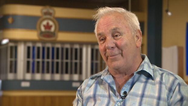 Les Nash hearing loss claims Veterans Affairs