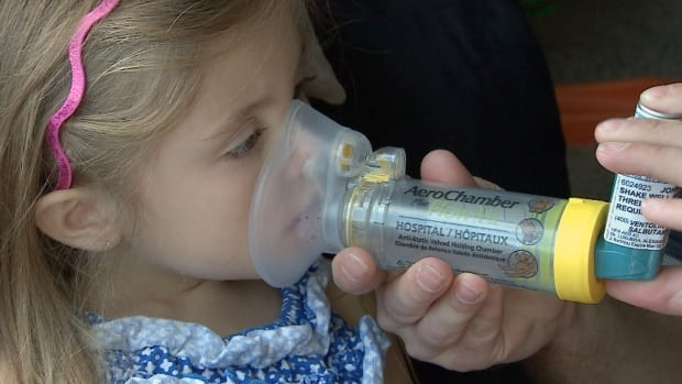 The likely explanation for why infants, children and teens were predominantly affected in the outbreak of EV-D68 is that they do not yet have immunity, doctors say.