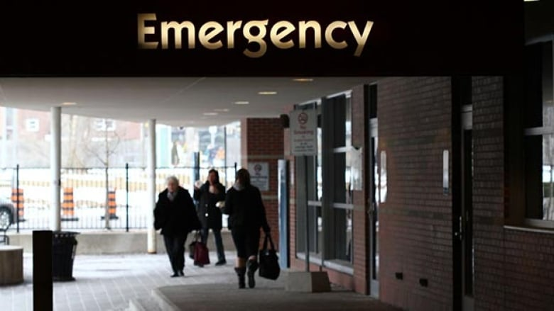 emergency-room-hospital