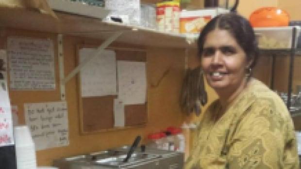 pakistan writer says danger real for saskatoon 39 s deported. Black Bedroom Furniture Sets. Home Design Ideas