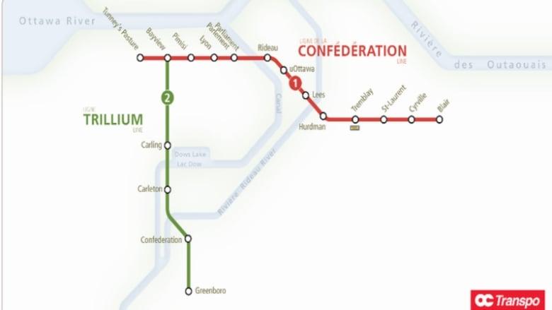 o-train-lines-confederation-trillium-map