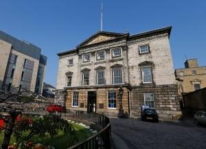 Scotland-independence-referendum-RBS-bank