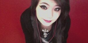 Serena Vermeersch, 17, found dead in Surrey, B.C.