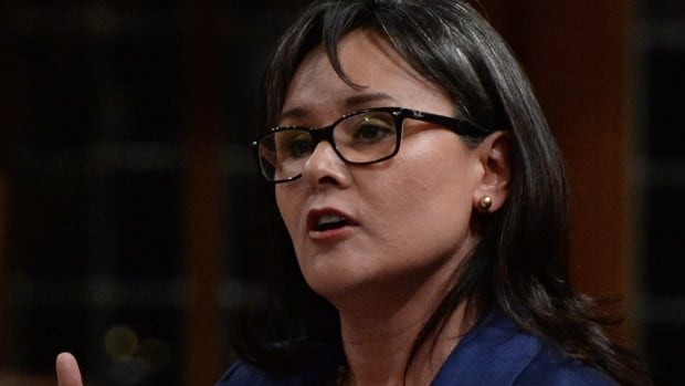 Environment Minister Leona Aglukkaq has announced new fuel efficiency and emissions regulations for cars and trucks, ahead of the UN Climate Summit in New York.
