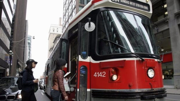 12 TTC workers have been fired as a result of a fraud probe, the transit agency said on Friday.