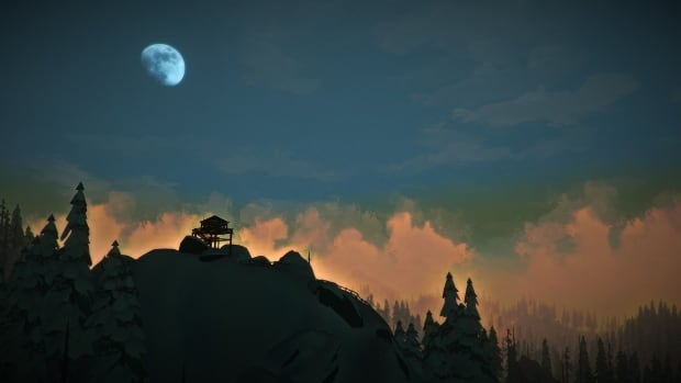 Hinterland Games' The Long Dark is an immersive survival simulation game that challenges players to survive in the remote Canadian wilderness after a global disaster.