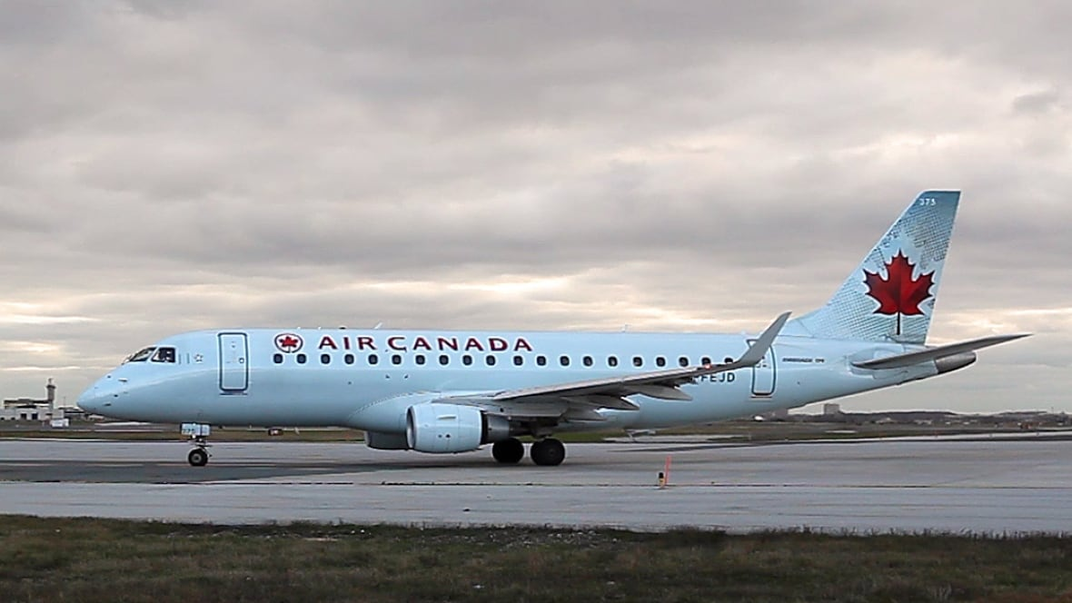 overview of the company air canada Cheap company watch - air canada(air canada)(company overview): an article from: airguide online [html] [digital],you can get more details about company watch - air.
