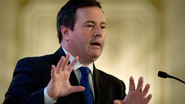 Employment Minister Jason Kenney has faced growing pressure from businesses who say they need workers since he announced a crackdown on low-wage temporary foreign workers in June. Nowhere has that pressure been more vocal than in his home province of Alberta.