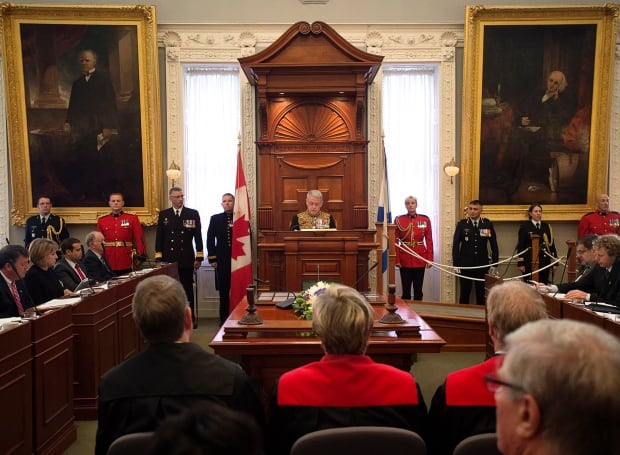 NS Throne Speech 20140925