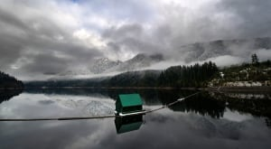 Water-Canada
