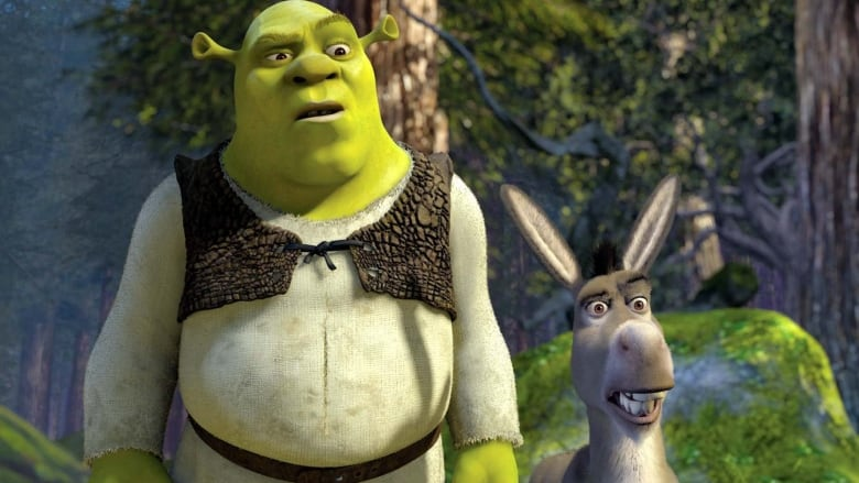 DreamWorks Animation Studio cutting jobs, movie plans   CBC News