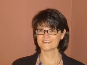 Jeanne Brohart
