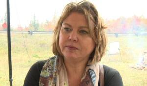 Cheryl Maloney
