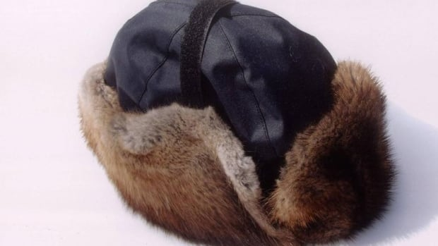 The RCMP had confirmed plans to begin phasing out its version of the fur hats.