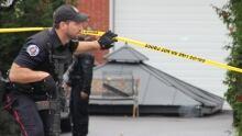 Guelph police sudden death gordon street