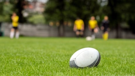 Rugby, rugby ball, rugby field, rugby scrum