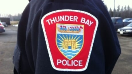 Three charged after south-side assault thumbnail