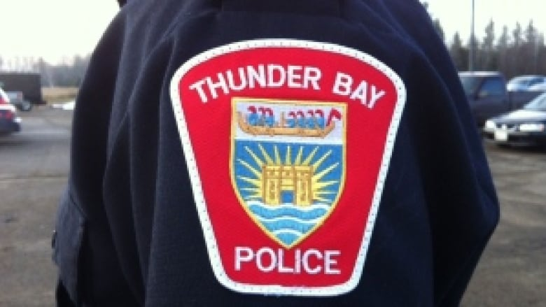 Thunder Bay Cab >> Police Search For Male Suspects In Late 20s After