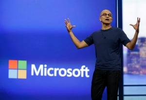 Microsoft Windows Future