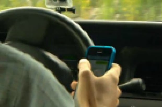 texting and driving vs drinking and driving essay Distracted driving research, infographics teens and distracted driving: texting a comparison of the cell phone driver and the drunk driver strayer, drews.