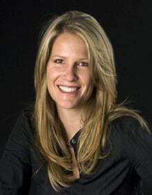 Tanya Chartrand, Duke University