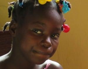 Liberia's ebola crisis