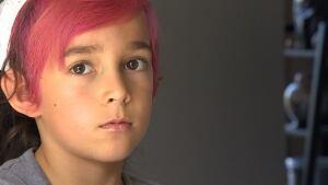 transgender isabella burgos
