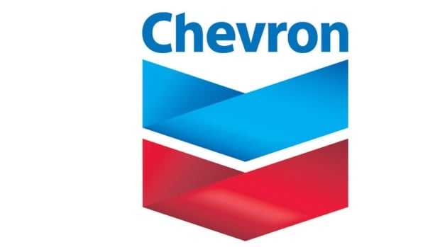 A spokesperson with Chevron Canada confirmed Monday that the oil company is restructuring in order to remain competitive.