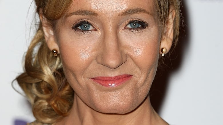 Jk Rowling Releases New Harry Potter Short For Halloween  Cbc News Jk Rowling Published The Word Essay And Several Other Entries On  The Pottermore Site Friday Including A History Of Azkaban Prison How To Write An Essay For High School Students also Help Business Plan  High School Vs College Essay