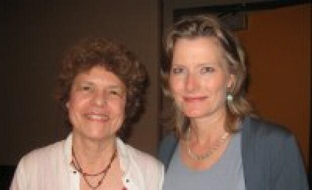 2011-06-egan with ew