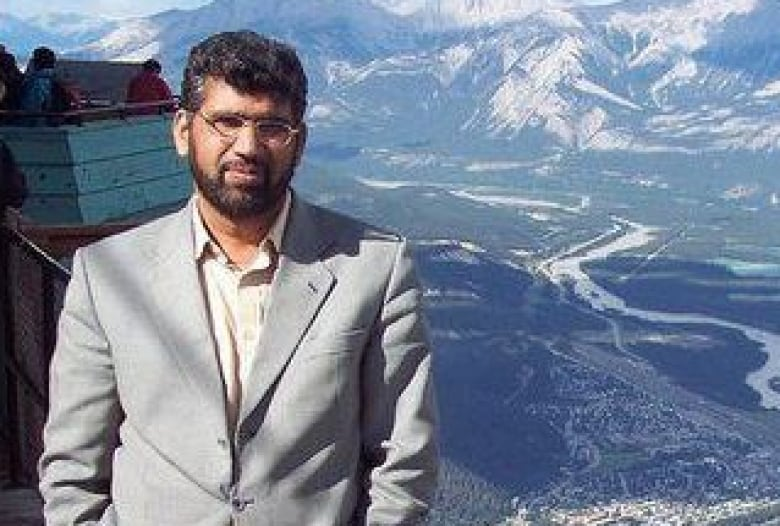Maqsood Ahmed, Calgary Produce Market owner, mourned at
