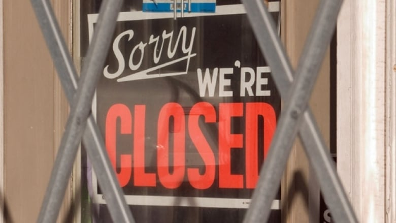 Government offices closed in Amarillo for Labor Day