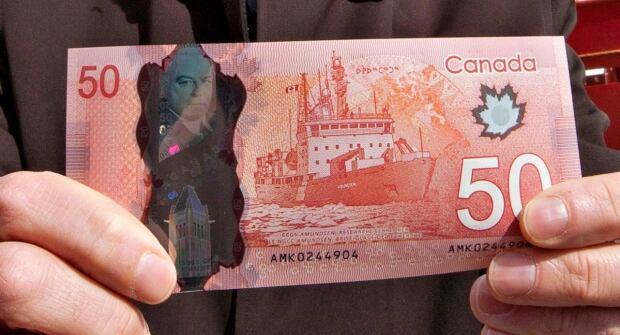Poloz Currency Women