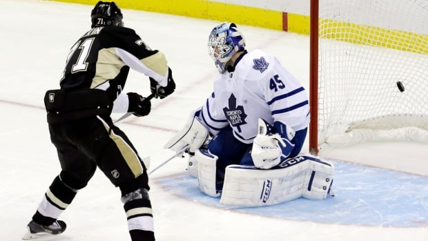 NHL: 5 things to watch on Saturday night