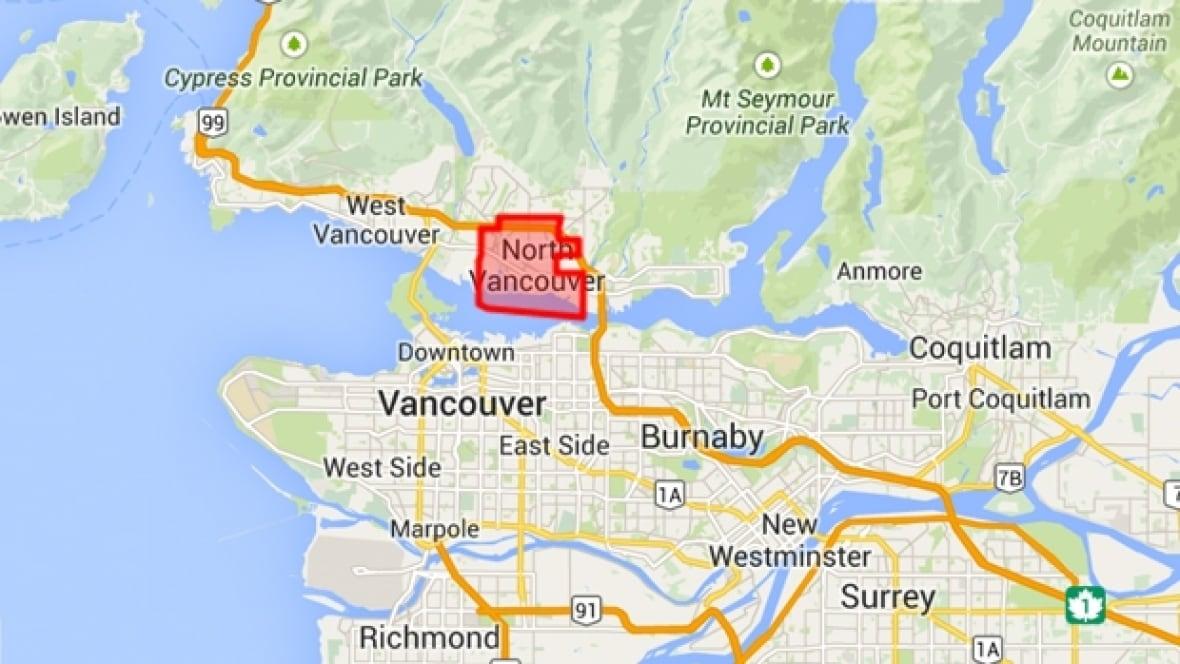 north vancouver city civic election candidates - british columbia