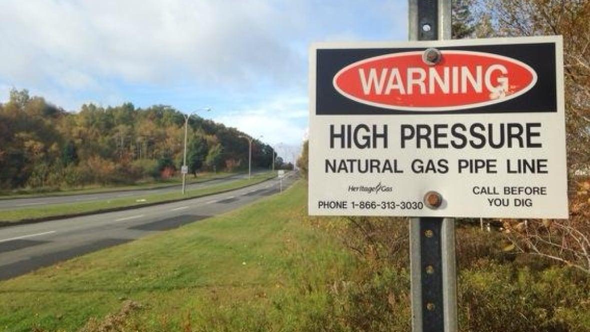 Natural Gas Cost New Brunswick