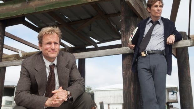 True Detective is one of many popular television programs the HBO network currently offers in its cable add-on streaming package, called HBO Go. Separate online streaming sales will be next.