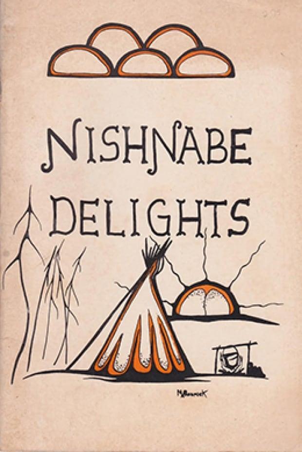 Nishnabe Delights