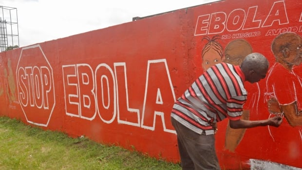 Scientists have discovered Ebola virus fragments in semen at least 565 days after a man recovered from his illness.