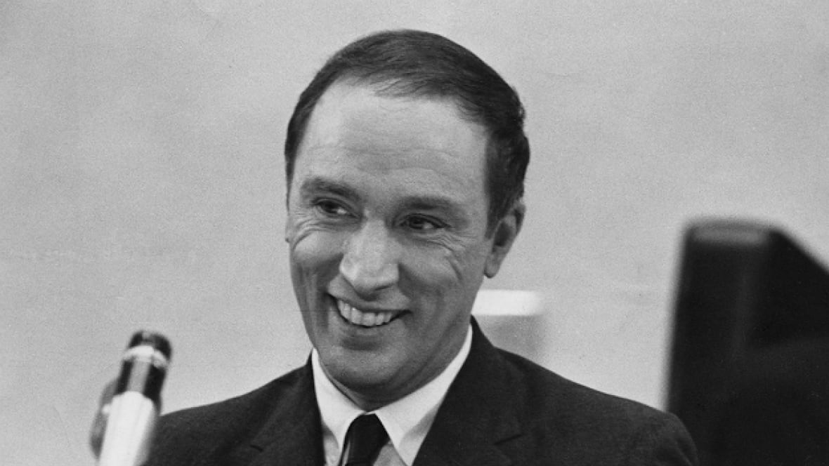essay on pierre trudeau Pierre elliot trudeau was a french canadian who was born in montreal to a wealthy family in 1919 he studied at the universite de montreal and later attended harvard university to study political we will write a custom essay sample on pierre trudeau specifically for you for only $1638 $139/page.