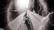 bike_shadow620