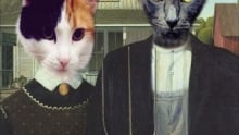 cats_gothic300