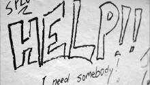 help620