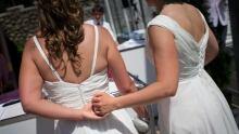 wedding pic620