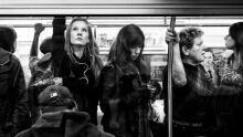 subway 620
