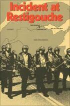 Incident at Restigouche