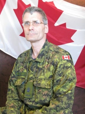 Patrice Vincent victim St-Jean-sur-Richlieu hit and run