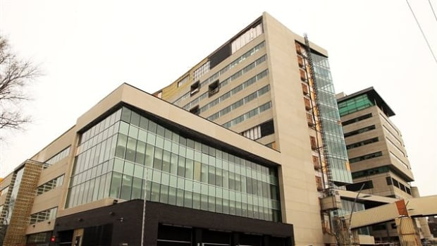 The Jewish General Hospital conducted an internal investigation after Radio-Canada's Enquête program aired last spring.