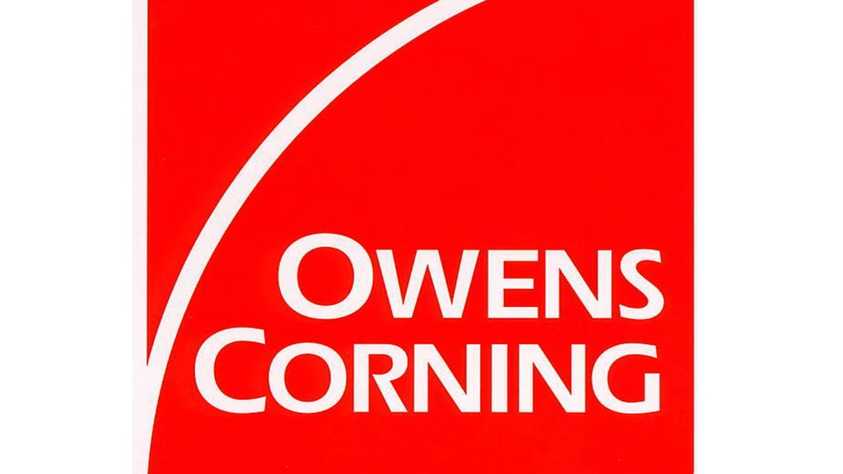 world map maker with Guelph Fiberglass Maker Owens Corning To Cut 119 Jobs 1 on 9292874886 in addition 4943719 besides Page 32 further Watch together with 194963886.